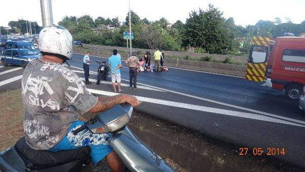 accident RDO 2014-05-27