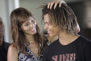"""""""Cut !"""", une série télévisée entièrement tournée à La Réunion"""