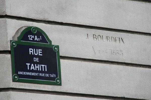 ruetahitimontage