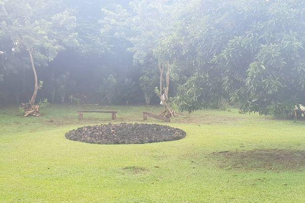Le saviez-vous ? l'histoire du four cannibale de Lafua à Futuna