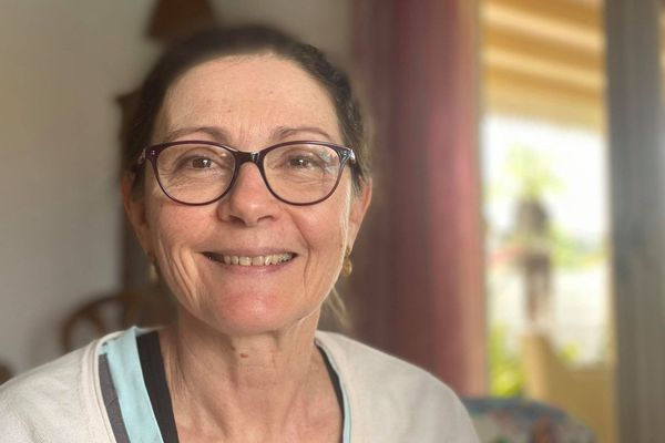 Brigitte Lèques