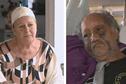 Agression en Nouvelle-Calédonie : le couple Mamatui témoigne