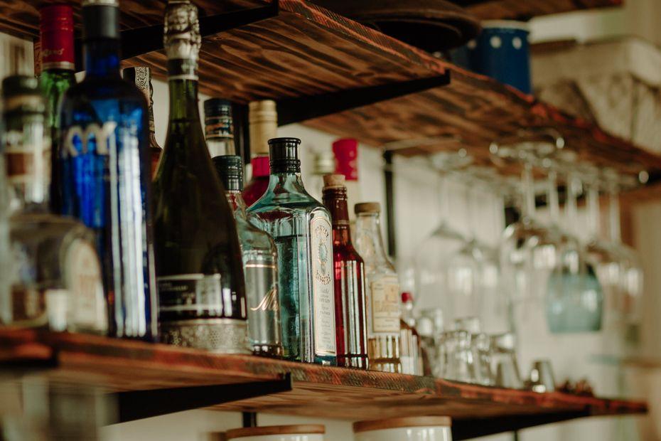 L'interdiction de l'alcool prolongée jusqu'à la fin du confinement - Polynésie la 1ère
