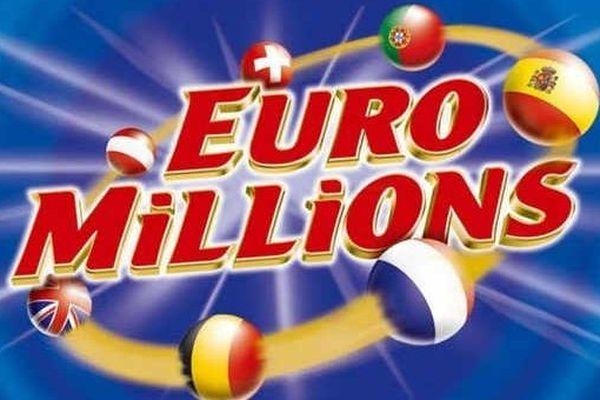Les 22,7 milliards de l'Euro Millions
