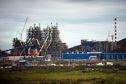 Glencore abaisse ses prévisions pour Koniambo Nickel et Murrin Murrin