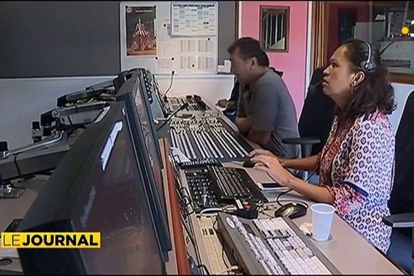 Territoriales 2018 : Polynésie la 1ère sur tous les fronts