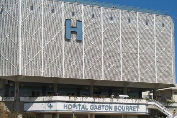 taux directeur hôpitaux