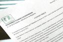 L'UC demande une nouvelle fois la résiliation du protocole signé avec VALE NC et ERAMET concernant Prony et Pernod
