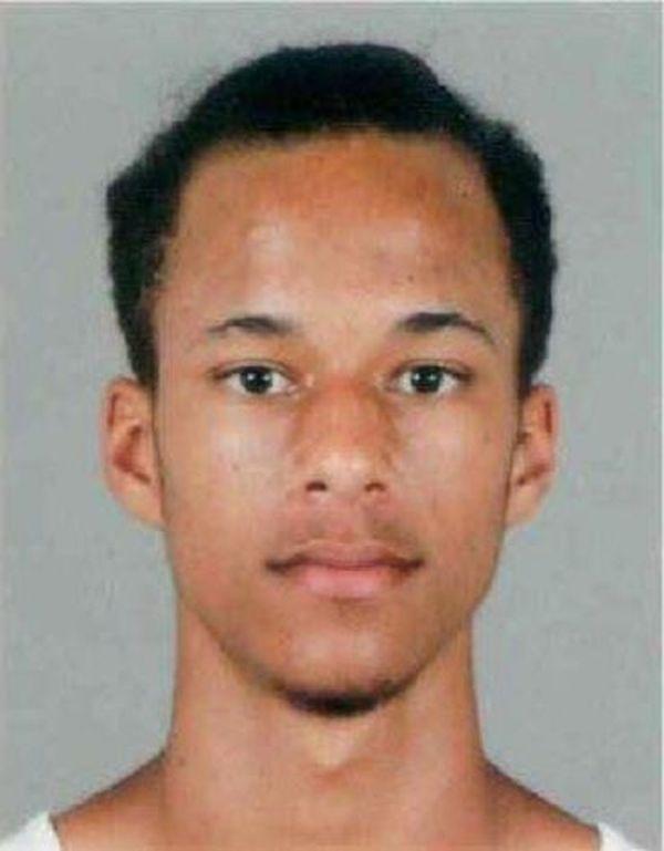 Sissey, 16 ans, porté disparu