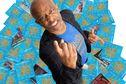 Sidney, l'ambassadeur du hip hop en France
