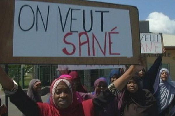 20160601 affaire Sané