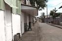 Deux morts et neuf blessés  lors d'une fusillade au Village Chinois à Cayenne