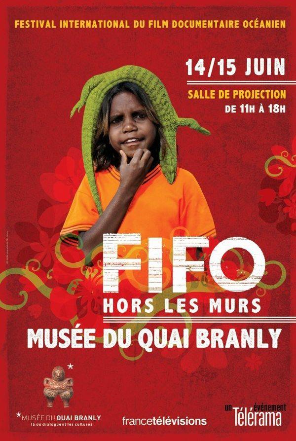 Affiche MQB Fifo