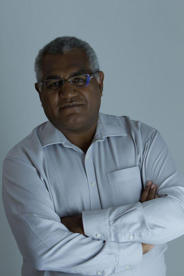 Walles Kotra, nommé Directeur éxécutif en charge de l'Outre-mer