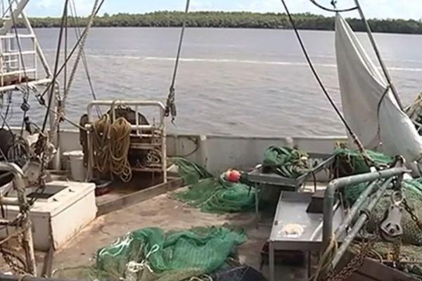 Pêche : des inquiétudes pour la filière