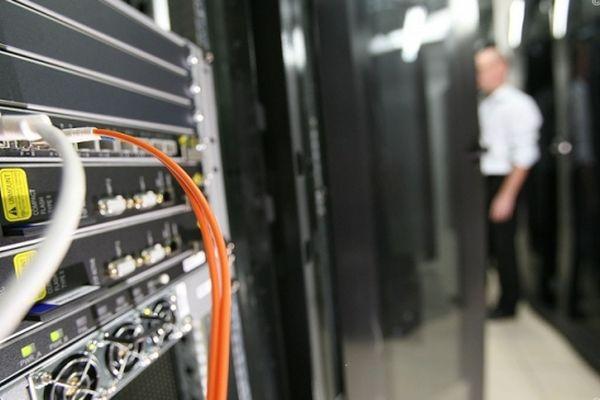 Internet est au ralenti à La Réunion en raison de travaux sur le câble Safe