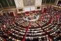 Un projet de loi pour faciliter la sortie de l'indivision