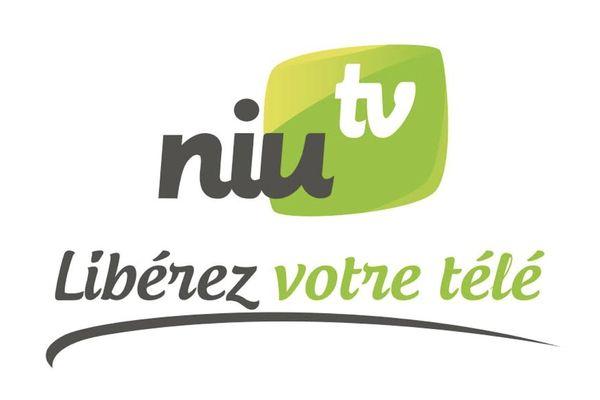 Niu TV veut secouer le PAP