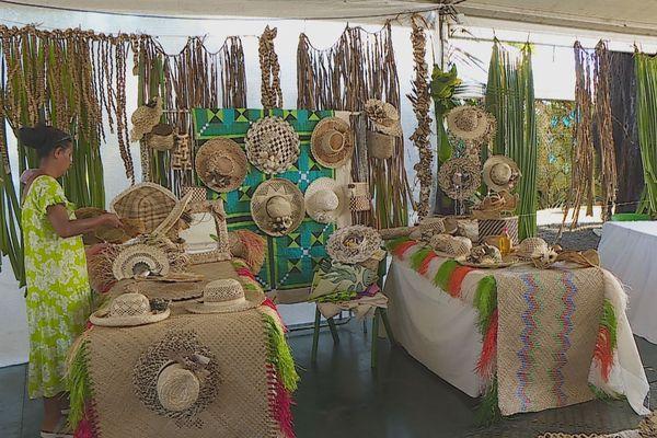 Festival des Australes