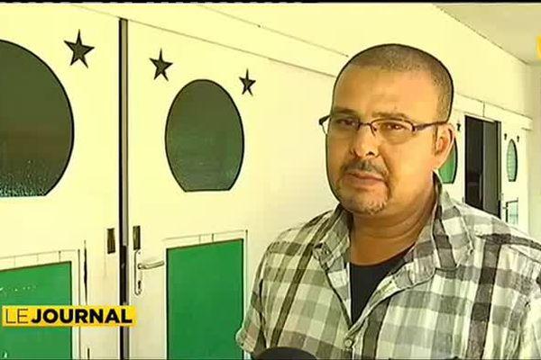 Attentats : les musulmans de Calédonie indignés