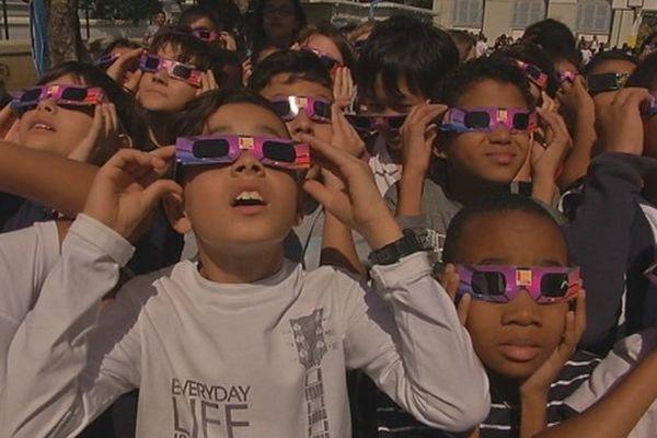 20160901 Eclipse J Dodu