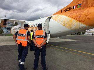 ATR 72-600 Aircal