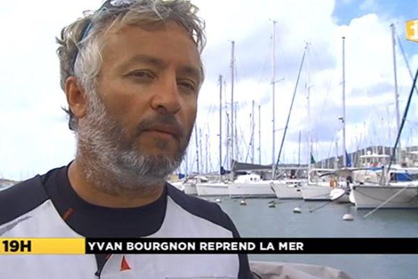 Y.Bourgnon