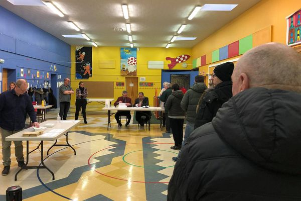 municipales bureau vote henriette bonin