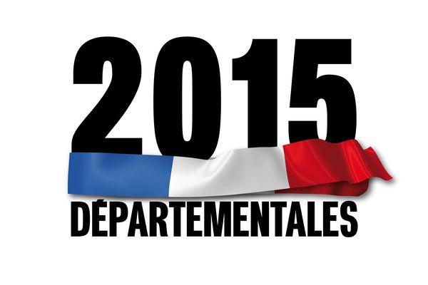 Elections Départementales à Mayotte. 22 et 29 mars 2015