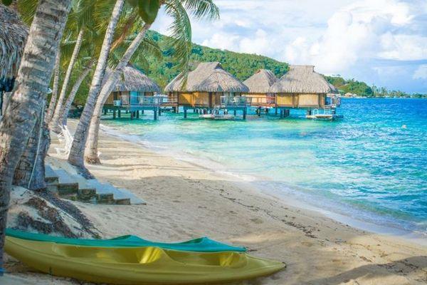 le tourisme continue sa progression