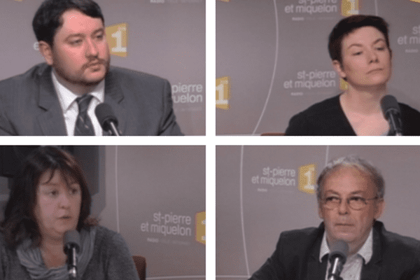 entretien cap sur avenir territoriales 2017