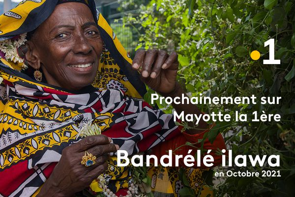 Bandrele Ilawa