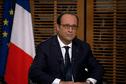 François Hollande en Martinique et en Guadeloupe les 9 et 10 mai 2015
