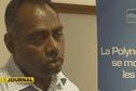 """Assises Outre-mer : """"c'est à la Polynésie de choisir ses priorités"""""""