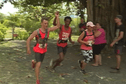 Raid Vaipahi : Aragaw et Poulain grands gagnants