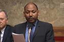 Activités immobilières du député de La Réunion Thierry Robert: le Conseil constitutionnel saisi