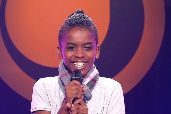 Kid Créole - Saison 4 : Jody Nanou