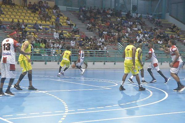 Un Week End Tout En Sport Guadeloupe La 1ere