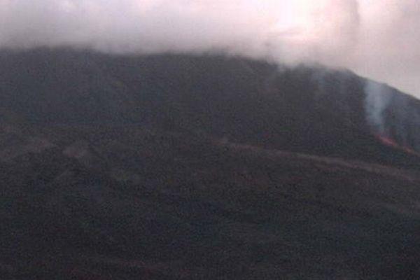 20150517 Volcan 02