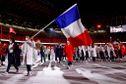 JO 2021 : Rudy Gobert, Ysaora Thibus, Anita Blaze... les Ultramarins de l'équipe de France dans la cérémonie d'ouverture