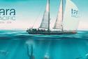 Expédition : Tara au cœur des atolls de la Polynésie
