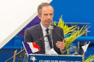 Yves Salaün