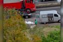 Cadavre près de la rocade : les enquêteurs sont proches de l'identification