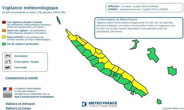 pluies-fortes-020713