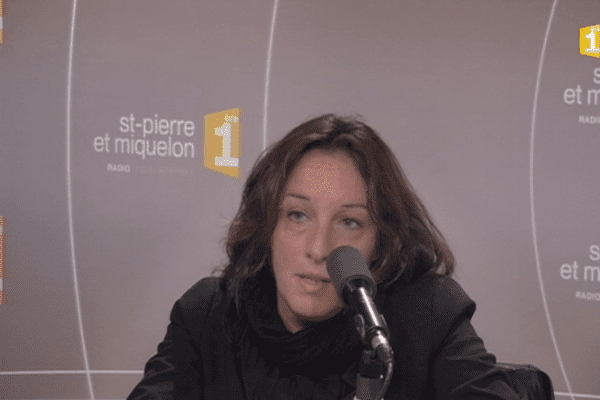 véronique perrin septembre 2016