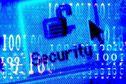 Les Etats-Unis offrent 3 millions de dollars pour arrêter un cyber-criminel