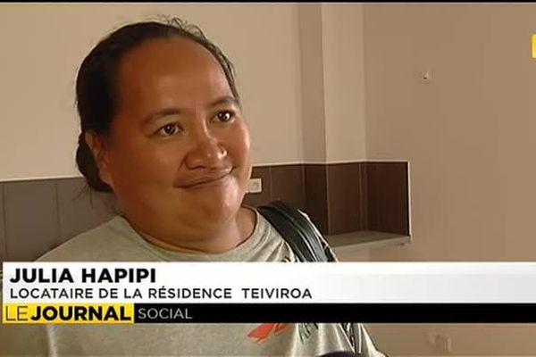 Logements sociaux : Les clefs du bonheur