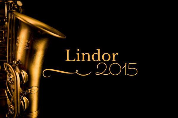 Lindor 2015