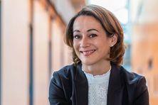 Nouvelle directrice du campus de l'Université de Montréal à Laval et du bureau de l'enseignement régional