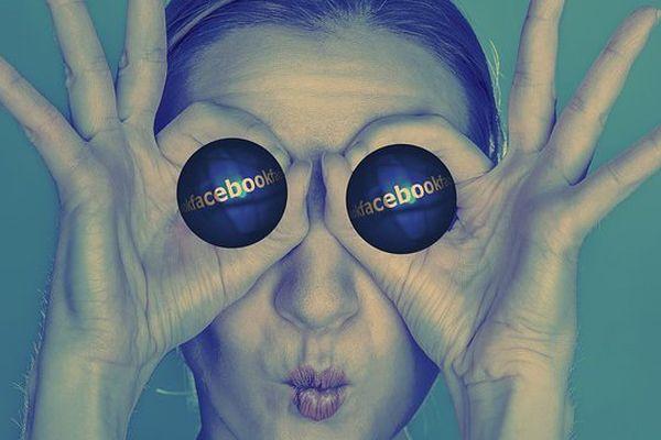 Facebook lance aux USA une plateforme de diffusion de vidéos